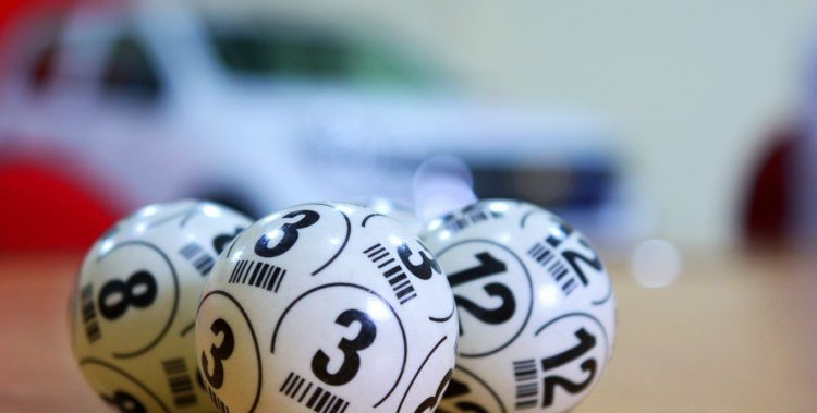 Use Your Subconscious Mind To Win Lottery